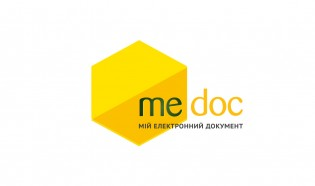 ME_Doc_Logo_new copy