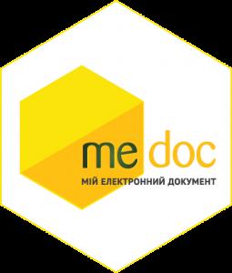 __MEDoc__white