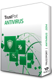 TrustPort_Antivirus_2014