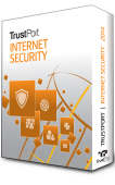 TrustPort_Internet_Security_2014