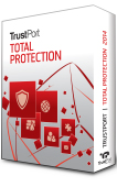 TrustPort_Total_Protection_2014
